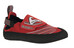 Boreal Ninja Junior Shoes rojo